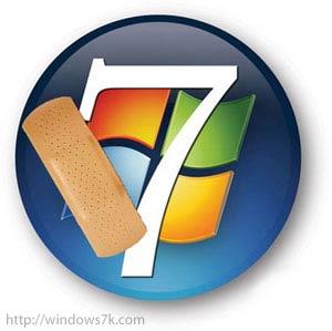 Bug ddos en Windows 7