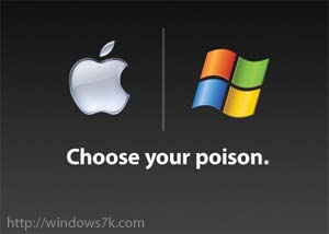 Windows o Mac